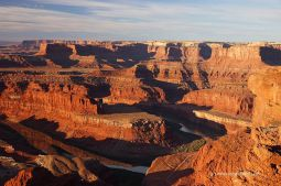 canyonlands-national-park-2
