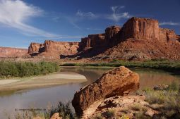 canyonlands-national-park-3