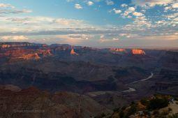 grand-canyon-2