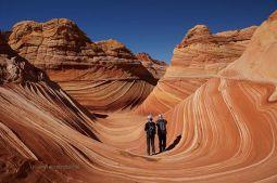 vermillon-cliffs-wave