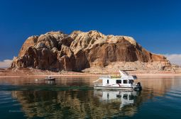 1200_USA2012-10-15_Lake_Powell_717CS6vza