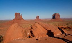 20_2010-09-30_Monument_Valley_270ACR1a_900