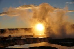 Geysirfelder-im-Yellowstone-NP-1