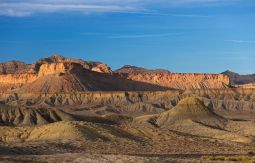 Am-Bryce-Canyon-bis-Moab
