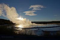 Yellowstone-Geysir-Ablauf-2