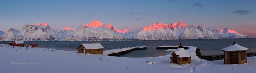 ausblick-am-lyngenfjord
