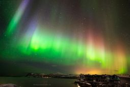 1200_2016-03-06_Polarlicht_Senja_A7r_14mm_002CS6ps