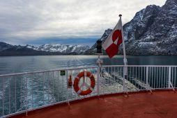 Kuestenschiff-Westkueste-Groenland-Fotoreise