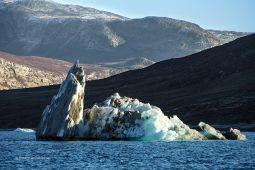 Eisberg-Groenland-Fotoreise-Eqi-Gletscher