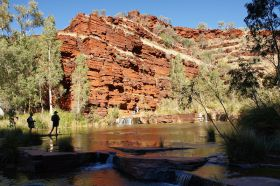 dales-gorge