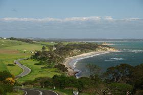 kangoroo-island-strand