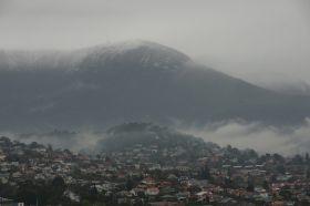 hobart-nebel