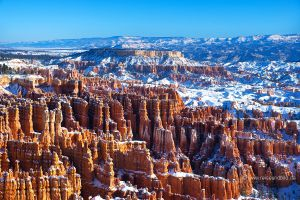 Red-Canyon-Bryce-Toadstool-Hoodoos