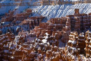Red-Canyon-Bryce-Toadstool_Hoodoos