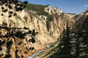 Grand-Canyon-of-the-Yellowstone-2