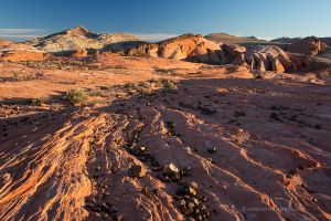 Valley-of-Fire-State-Park-2